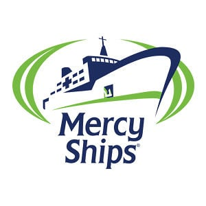 Mercyhsips logo