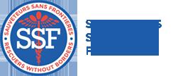 logo_ssf_01