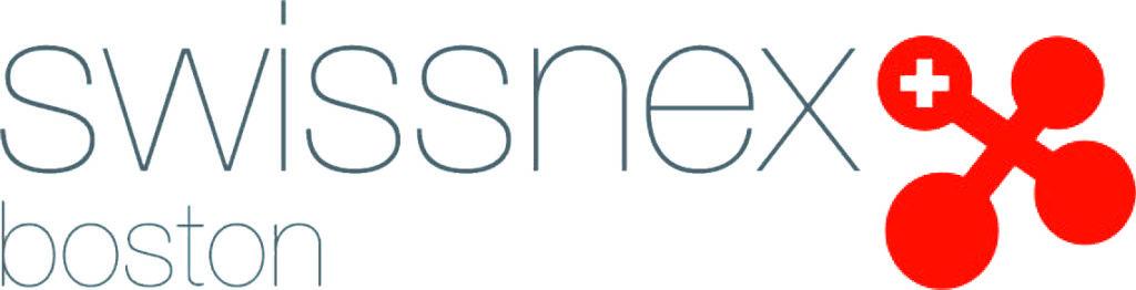 swissnex-logo