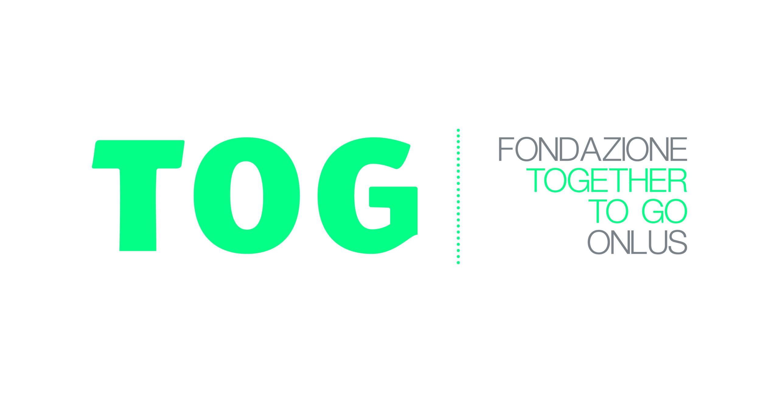 Tog_Logo_Fondazione
