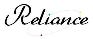 logo_500-300x126