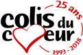 colis-du-coeur-logo-25-ans